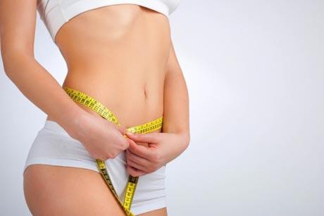 Дієта 9 днів - ефективне зниження ваги в короткі терміни