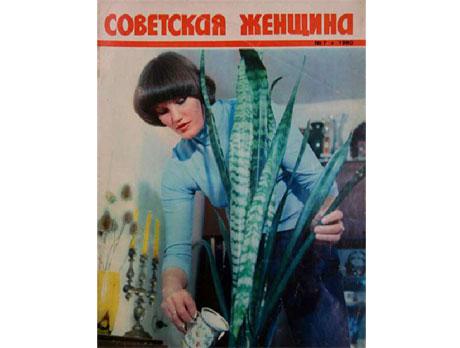 Дієта Чаровница - чарівне перетворення за 7 днів