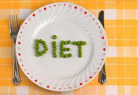 Дієта для схуднення «Маггі»: рецепти і докладний опис хімічного способу схуднення
