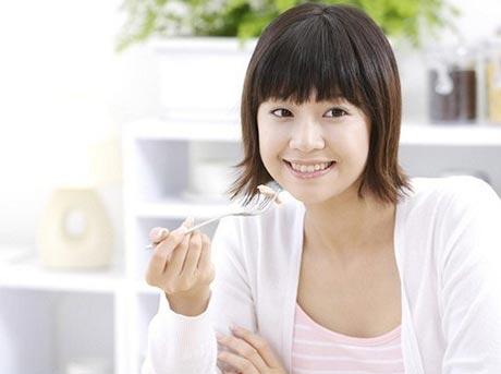 Все про дієту для живота і боків: осина талія зі швидкою дієтою для живота