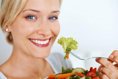Коригуємо свою вагу до норми на дієті капустяної