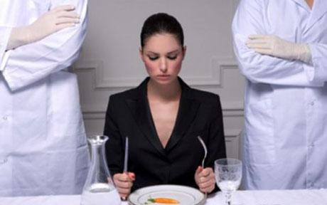 Дієта Малишевої і дієта медиків: хто кого