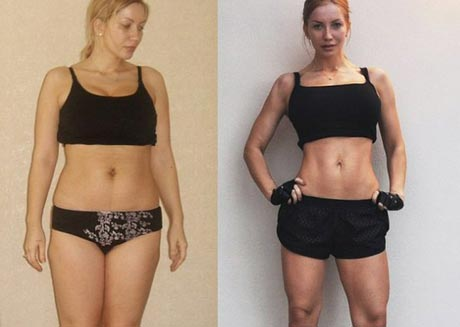 Меню ефективної дієти на 10 днів 3 варіанти