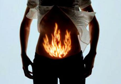 Дієта після гострого панкреатиту: особливості раціону в перші два тижні