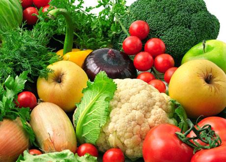 Особливості дієти при геморої і після його видалення