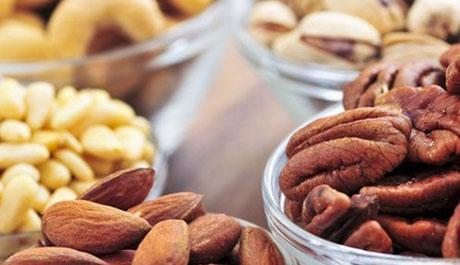 Дієта при мастопатії: які продукти принесуть користь