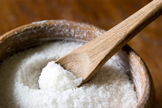 Яку дієту використовувати при сечокам'яній хворобі?