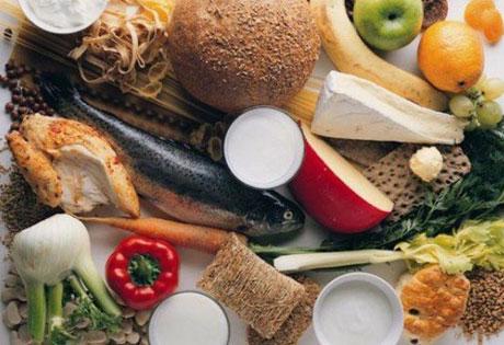 Всі за і проти дієт для швидкого схуднення