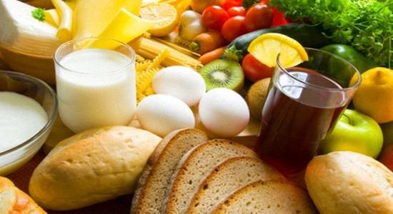 Рецепти дієти для схуднення від Джилліан Майклс
