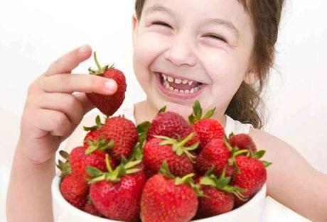 Особливості дієти при бронхіальній астмі алергічного і неалергічного походження