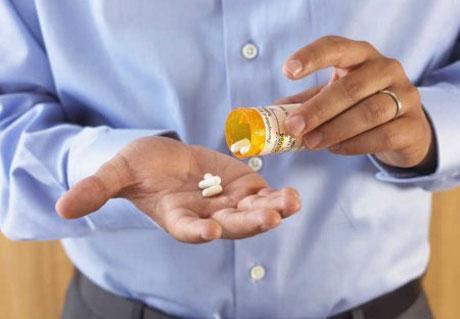 противодиарейные препарат