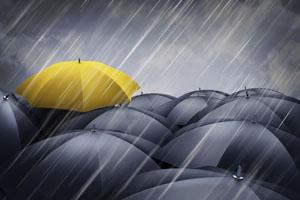Избавление от метеозависимости