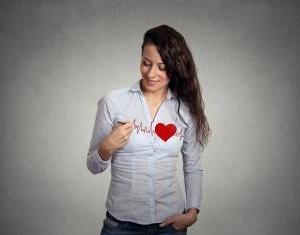 Аритмія при вагітності: чим загрожує і що робити?
