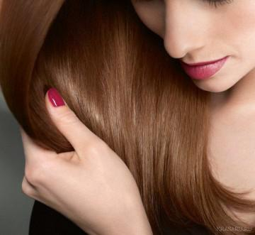 какие дрожжи лучше для волос, рецепты масок, отзывы