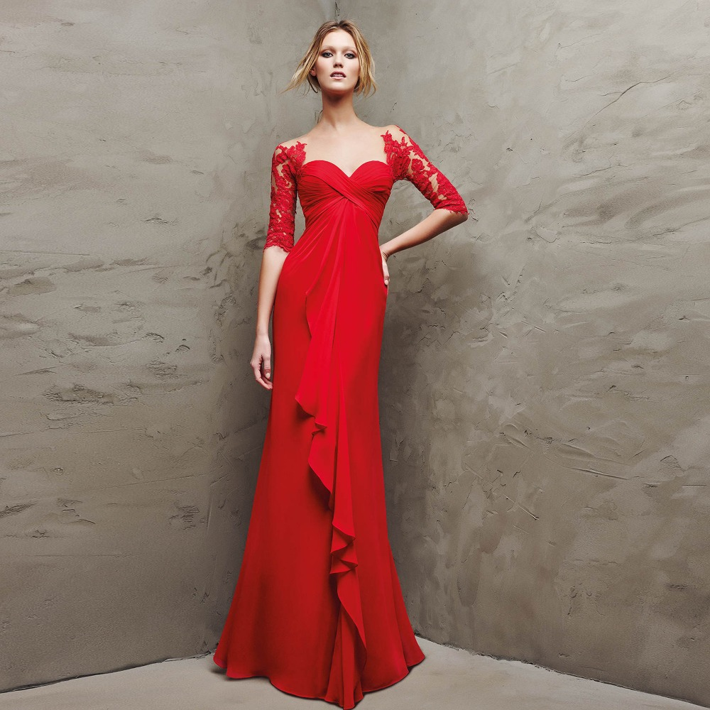 Вечірні сукні 2017 a4542aaa8e875