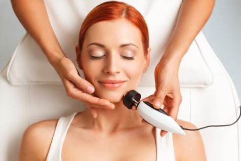 Ефективні методи омолодження шкіри обличчя. Правильне харчування. рецепти масок
