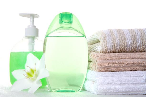 Правила інтимної гігієни