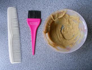 Эффективные маски для роста волос
