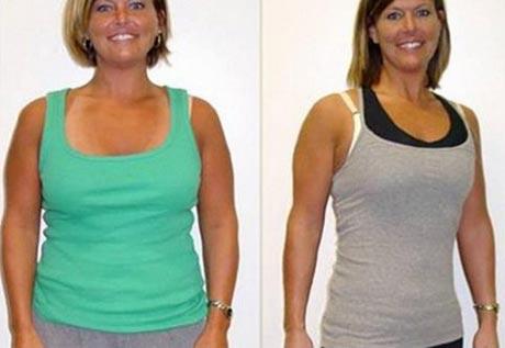 Гречана дієта для схуднення - 3 дієві методики