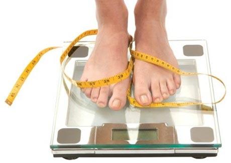 Гречана дієта з кефіром - худнемо за допомогою найкорисніших продуктів