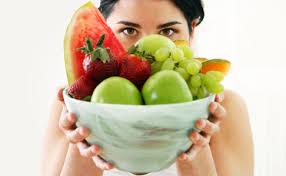 healthyfood