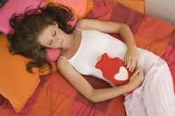 Нормальная продолжительность послеродовых кровотечений