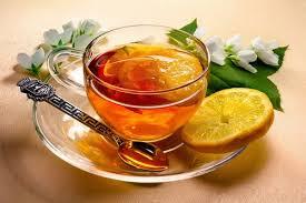 ем полезен мед при беременности и в каких дозах его можно принимать