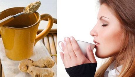 Користь і шкода імбирної дієти: чи можна схуднути із задоволенням і надовго