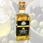 Оливковое масло для загара на солнце