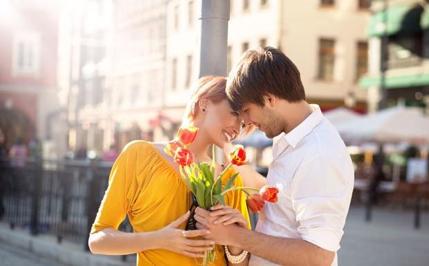 Отримати другий шанс ... історія про кохання з життя