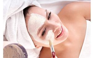 Як позбутися від жировик на обличчі в домашніх умовах і клініці