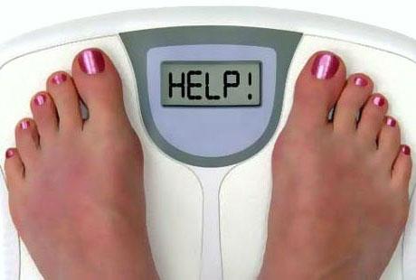 Як набрати вагу жінці - 3 способи стати володаркою апетитних форм