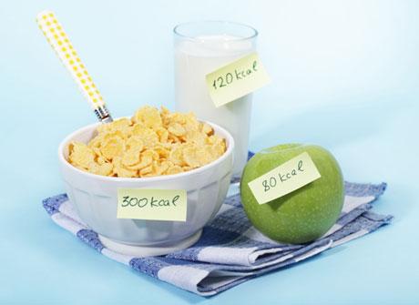 Як схуднути без дієт і залишитися стрункою