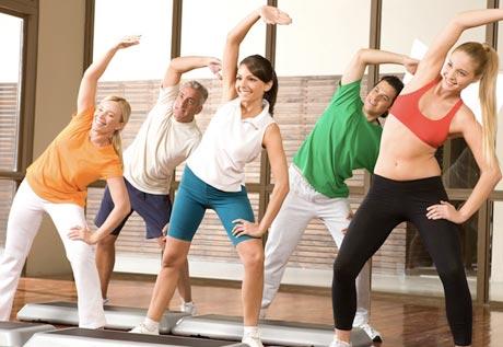 Як схуднути в ногах: всі секрети стрункості