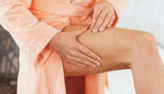 Витекс крем массажный антицеллюлитный баня массаж сауна