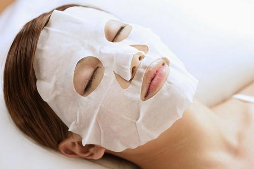 Як розпарити обличчя в домашніх умовах: кілька способів ефективного розпарювання пір перед чищенням