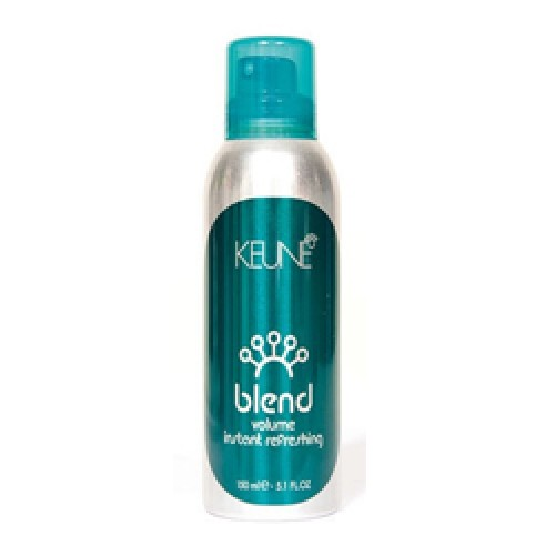 Keune Blend Volume Instant Refreshing
