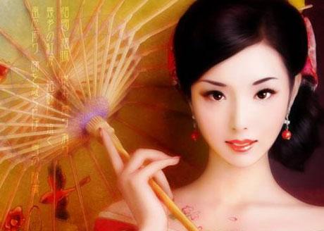 Витончений силует за 14 днів за допомогою китайської дієти