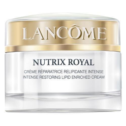 Lancome Nutrix Royal