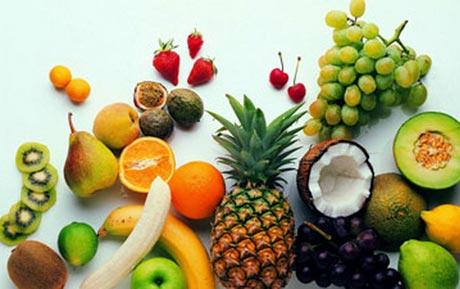 Лікувальний стіл 3 - прискорюємо метаболізм з дієтою за Певзнером