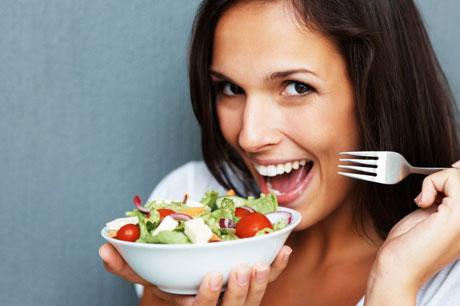 Легкі дієти для схуднення повернуть стрункість і не позбавлять радості життя