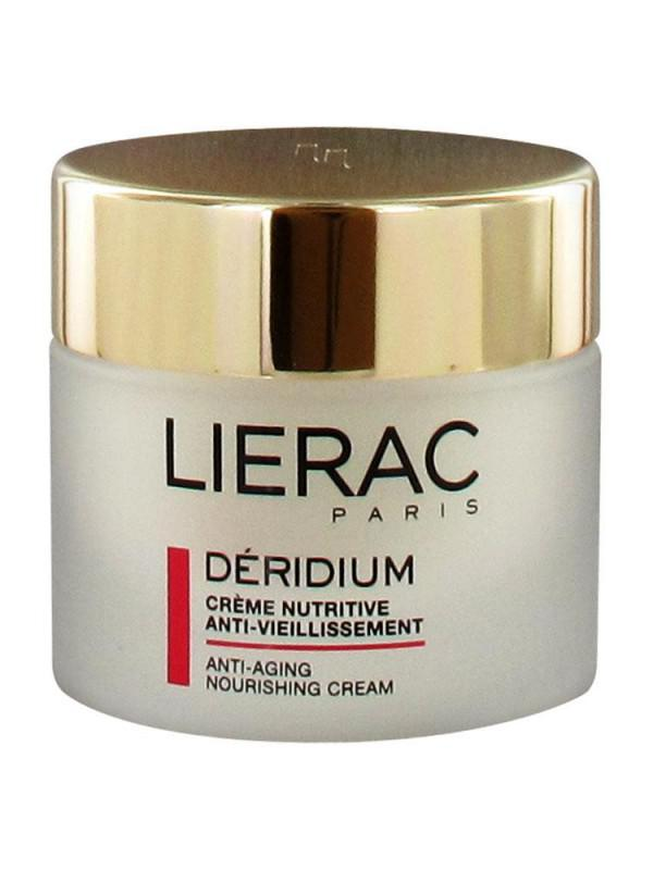 IERAC Magnificence Cream - Anti-Aging For Dry Skin