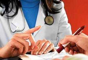 Какие препараты используются в гинекологии