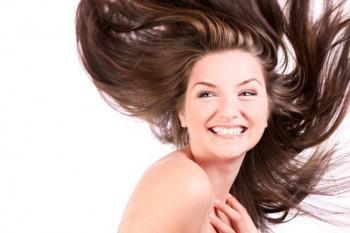 льняное масло для волос, как применять, маски, внутрь, польза и вред масла