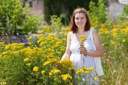Что делать если обостряется аллергия при беременности