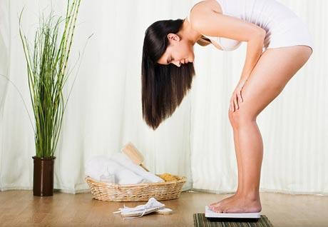 Цибулева дієта - схуднення «з душком» або вишукані французькі мотиви