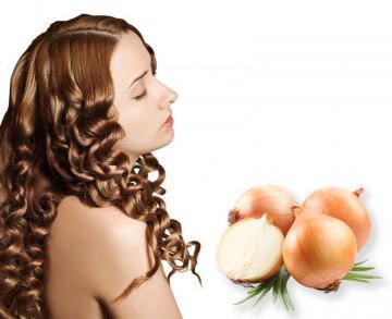 маска для волос из лука против выпадения, рецепт, отзывы, в домашних условиях, фото до и после