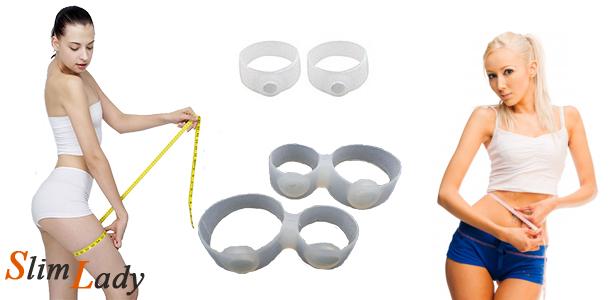 Как использовать магнитые кольца