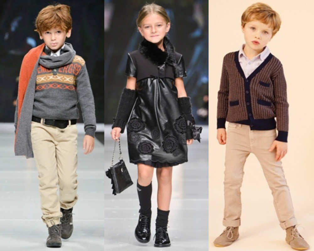 ... Дитяча мода для хлопчиків і дівчаток 2017 ... 621071cf49bd6