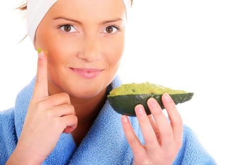 Маска з авокадо для обличчя: показання, правила застосування, рецепти